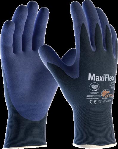 ATG MaxiFlex Elite 34-274
