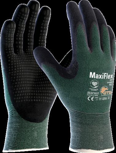 ATG MaxiFlex Cut 34-8443