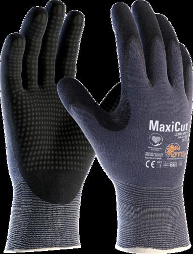 ATG MaxiCut Ultra 44-3445