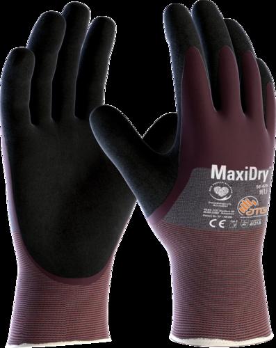 ATG MaxiDry 56-425