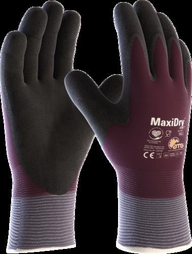 ATG MaxiDry Zero 56-451