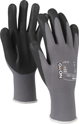 OX-ON Flexible Comfort 1305
