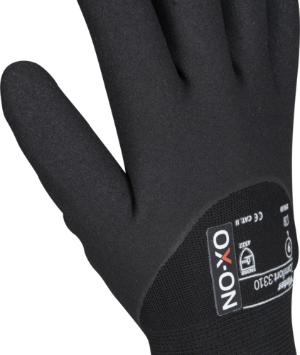 OX-ON Winter Comfort 3310