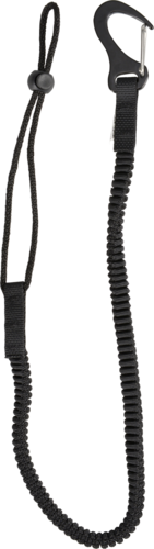 OX-ON Tool Safety Lanyard Comfort
