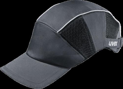 UVEX U-cap Premium
