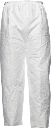 TYVEK 500 pants