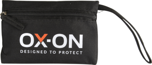 OX-ON Bag f/ Inspection kit