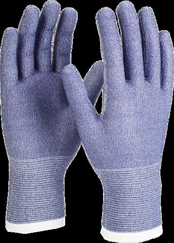 ATG MaxiCut Ultra Textile 58-917