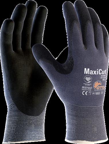 ATG MaxiCut Ultra 44-3745