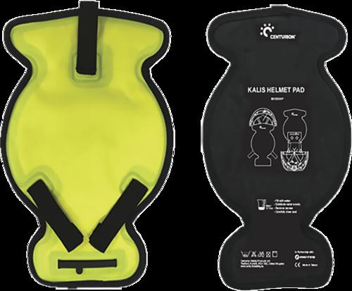 Kalis Dry Cooling Helmet Pad
