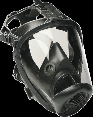 Honeywell Optifit Single - Full Face Mask (Size M)