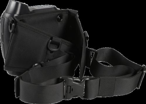 OX-ON TECMEN Belt Cushion Comfort