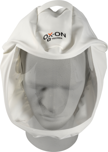 OX-ON TECMEN Hood H1 Comfort