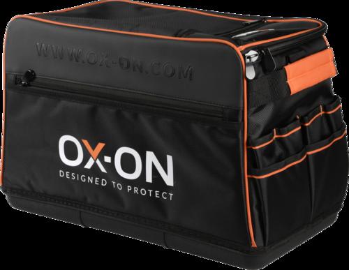 OX-ON Bag Comfort