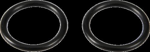 OX-ON TECMEN O-ring f/PAPR Comfort