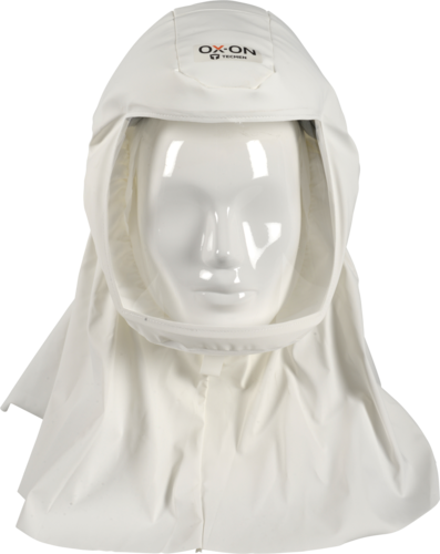 OX-ON TECMEN Hood H2 Comfort