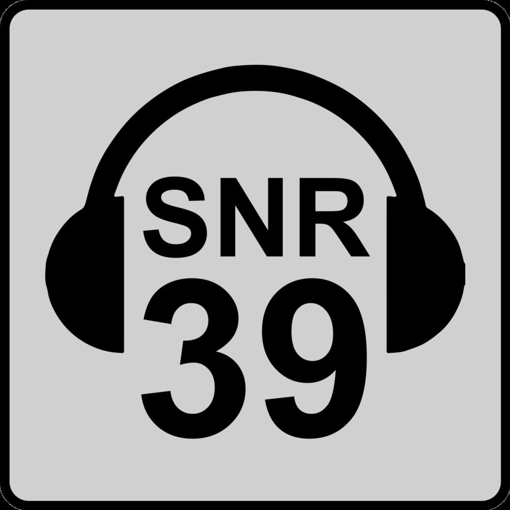 SNR 39