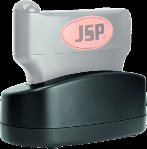 JSP PowerCap Battery Charge station