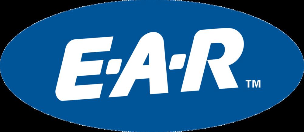 3M (E.A.R)