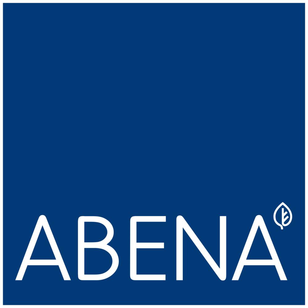 Abena