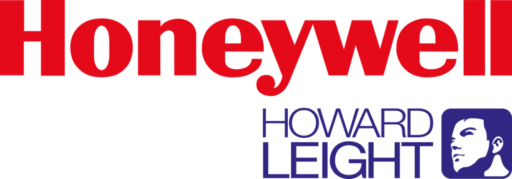 Howard Leight (Honeywell)