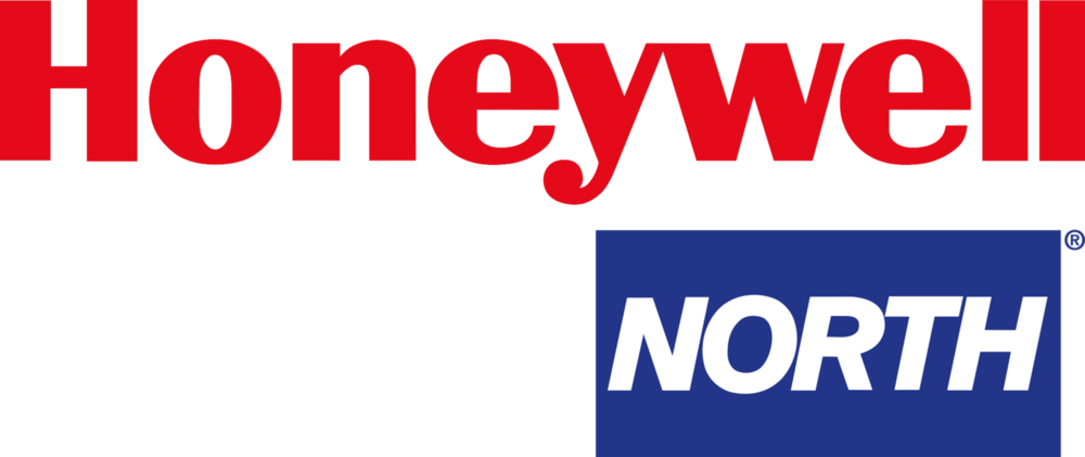 North (Honeywell)