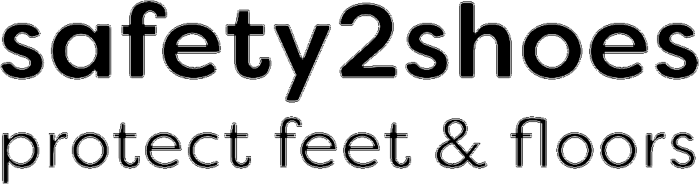 Safety2shoes
