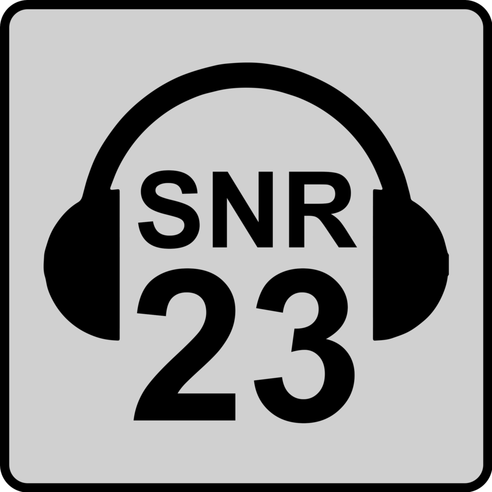 SNR 23