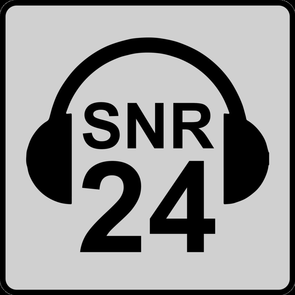 SNR 24