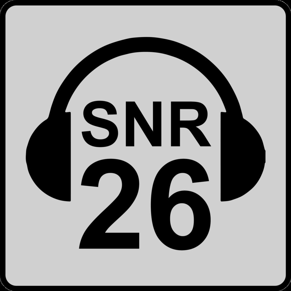 SNR 26