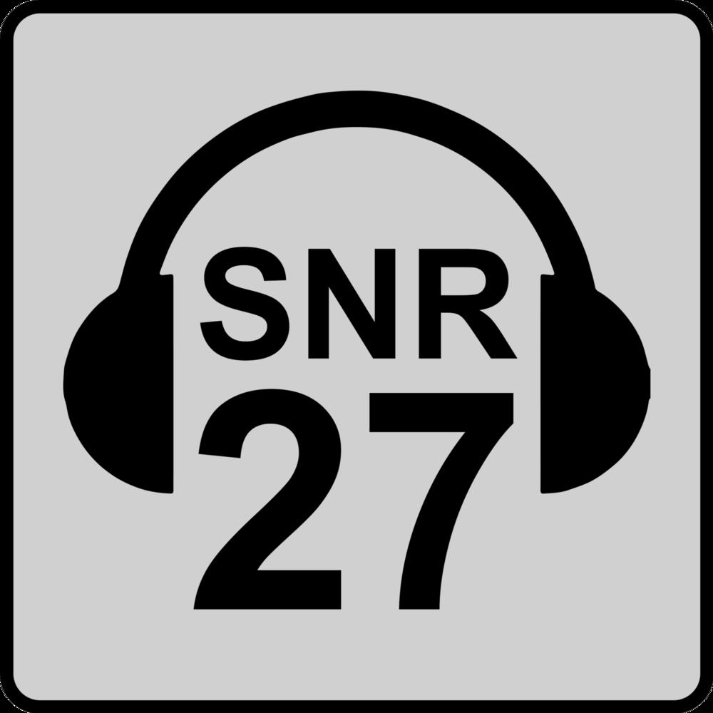 SNR 27