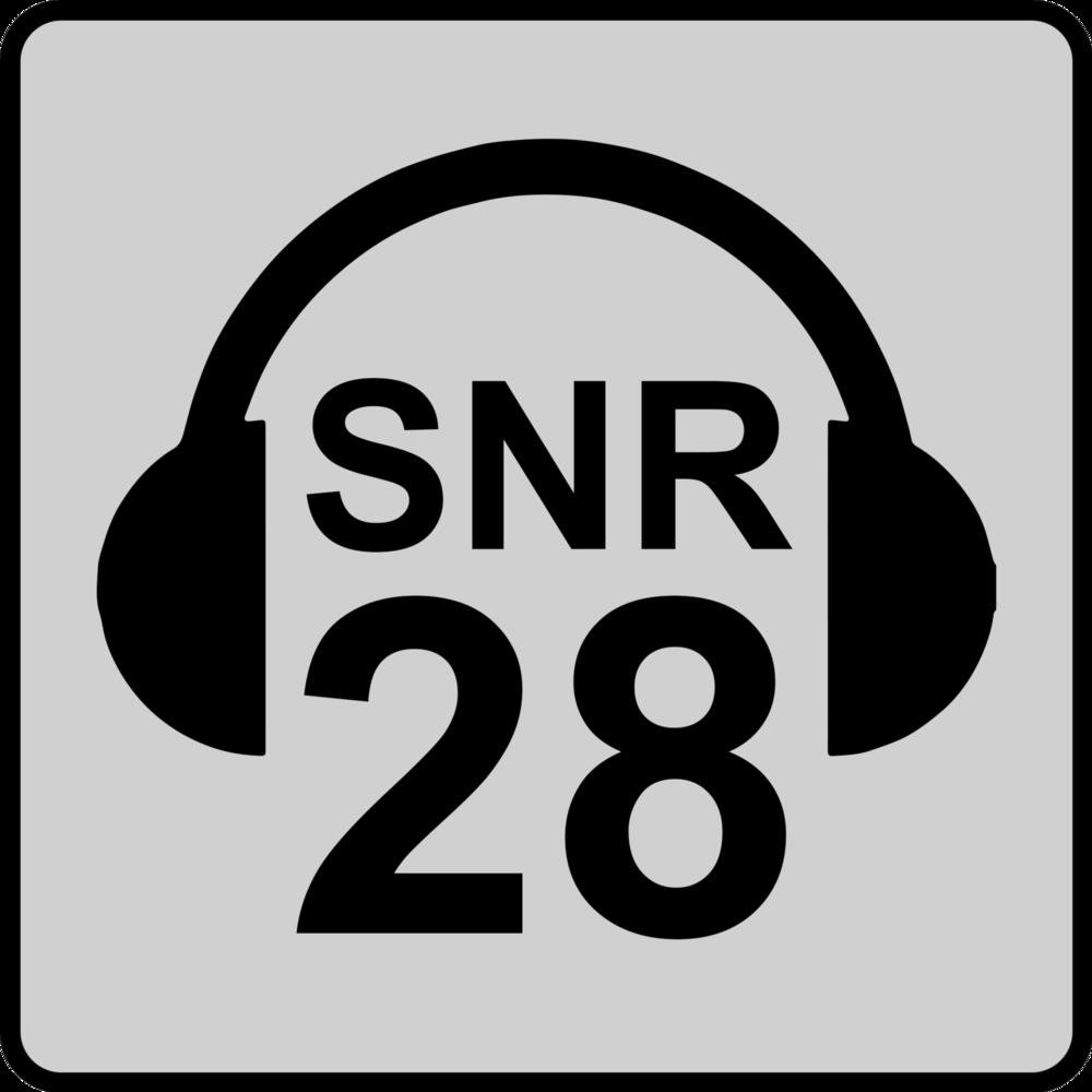 SNR 28