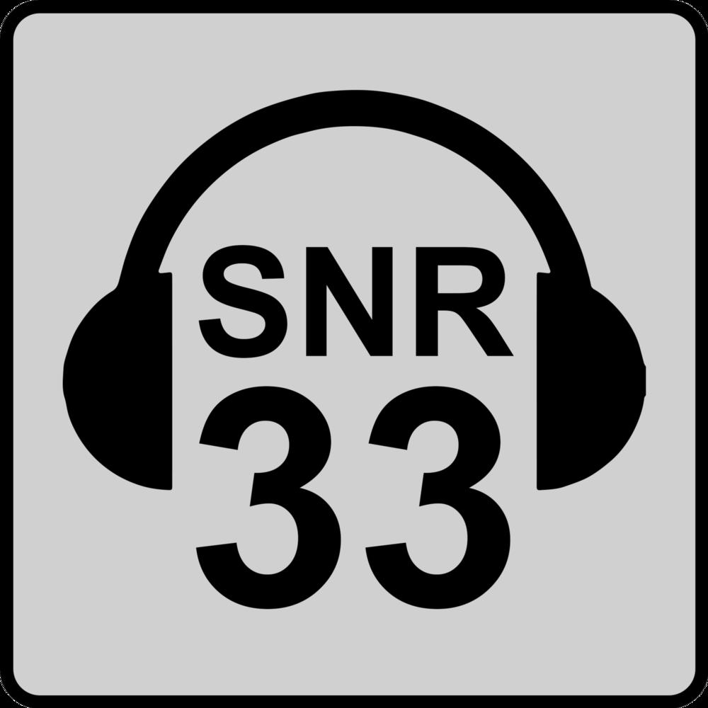 SNR 33