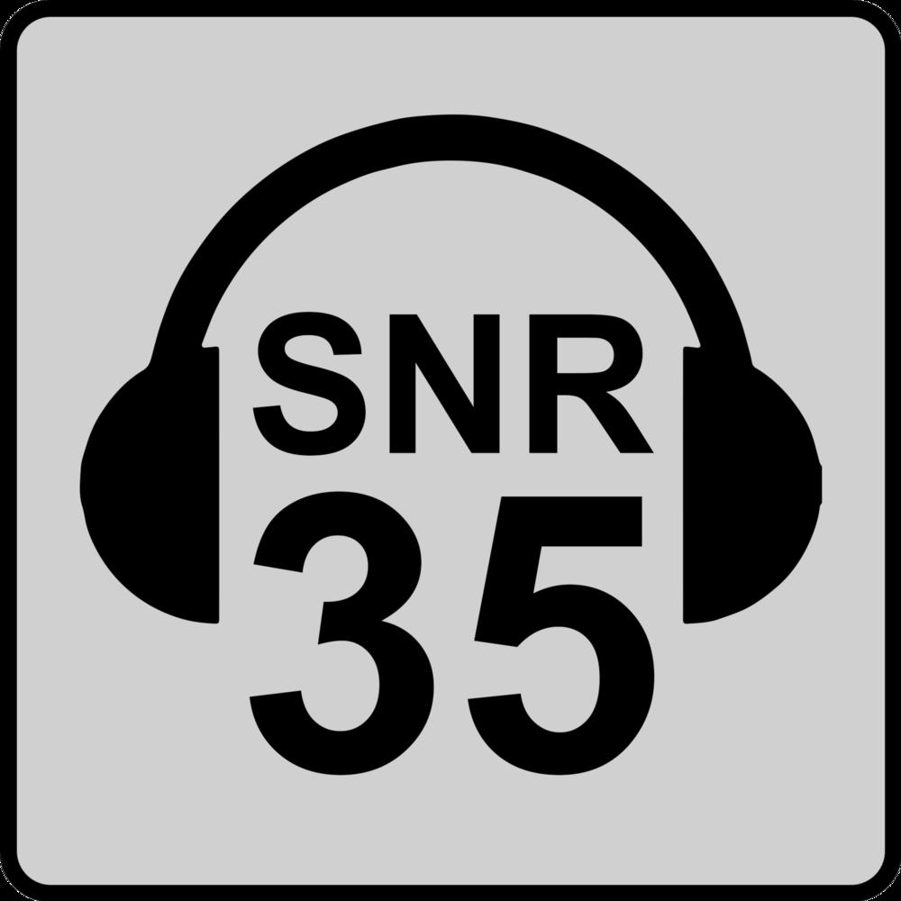 SNR 35