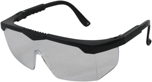 OX-ON Junior Eyewear Comfort